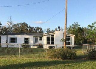 Casa en ejecución hipotecaria in Umatilla, FL, 32784,  E CEMETARY RD ID: P1481808
