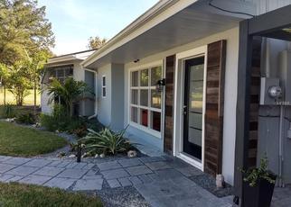 Foreclosure Home in Gotha, FL, 34734,  BLACKWOOD AVE ID: P1481888
