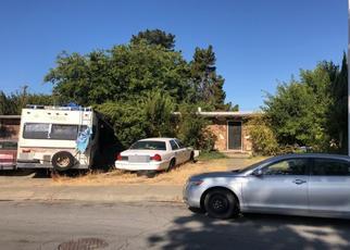 Casa en ejecución hipotecaria in Milpitas, CA, 95035,  LAWTON DR ID: P1481929