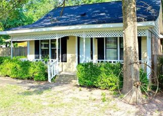 Foreclosure Home in Hopkins, SC, 29061,  LOWER RICHLAND BLVD ID: P1481978
