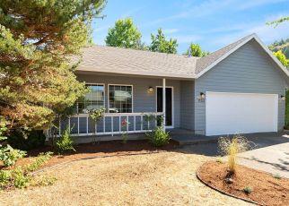 Foreclosure Home in Gresham, OR, 97080,  SW IVORY LOOP ID: P1482251