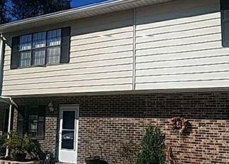 Casa en ejecución hipotecaria in Orange Park, FL, 32073,  KETTERING WAY ID: P1482305