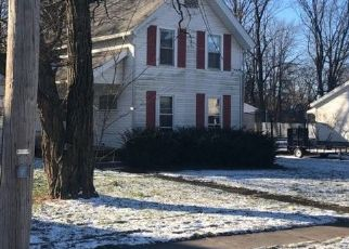 Foreclosure Home in Norwalk, OH, 44857,  BOUSCAY AVE ID: P1482486