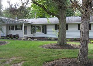 Casa en ejecución hipotecaria in Brecksville, OH, 44141,  OAKES RD ID: P1482512