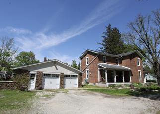 Casa en ejecución hipotecaria in Dayton, OH, 45402,  S BROADWAY ST ID: P1482536