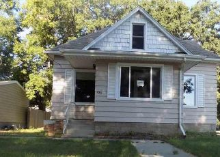 Foreclosure Home in Minot, ND, 58703,  5TH ST NW ID: P1482604