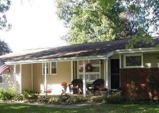Casa en ejecución hipotecaria in Hurley, NY, 12443,  GRIFFIN DR ID: P1482708