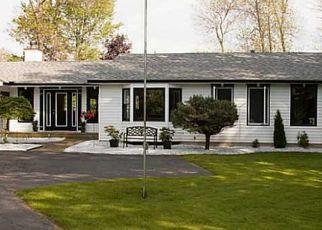 Casa en ejecución hipotecaria in Lake View, NY, 14085,  AINSLEE LN ID: P1482739