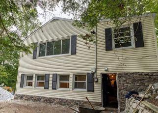 Casa en ejecución hipotecaria in Patterson, NY, 12563,  LAKEPORT DR ID: P1482809