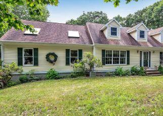 Casa en ejecución hipotecaria in Madison, CT, 06443,  DORSET LN ID: P1482909