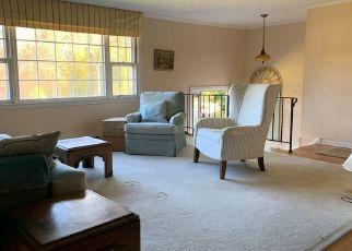 Casa en ejecución hipotecaria in Madison, CT, 06443,  PURITAN LN ID: P1482916