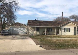 Foreclosure Home in Columbus, NE, 68601,  6TH ST ID: P1483003