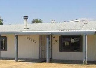 Casa en ejecución hipotecaria in Calimesa, CA, 92320,  CARA MIA CT ID: P1483025