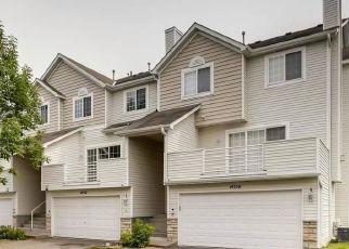 Casa en ejecución hipotecaria in Savage, MN, 55378,  LOCKSLIE TRL ID: P1483119