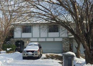 Casa en ejecución hipotecaria in Eden Prairie, MN, 55346,  BAGPIPE BLVD ID: P1483125