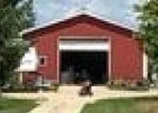 Foreclosure Home in Clinton county, MI ID: P1483223
