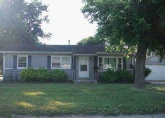 Foreclosure Home in Scott county, IA ID: P1483576