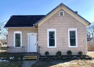 Foreclosure Home in Goshen, IN, 46526,  W DOUGLAS ST ID: P1483603