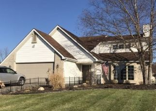 Foreclosure Home in Fort Wayne, IN, 46804,  MARBOROUGH DR ID: P1483613