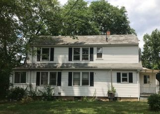 Foreclosure Home in Windsor, CT, 06095,  DRAKE ST ID: P1483964