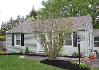 Casa en ejecución hipotecaria in Plantsville, CT, 06479,  NOSAHOGAN DR ID: P1483969