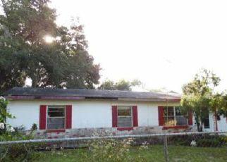 Casa en ejecución hipotecaria in Lakeland, FL, 33805,  KETTLES AVE ID: P1484069