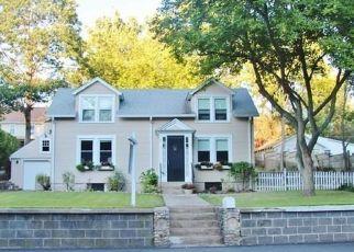 Casa en ejecución hipotecaria in Westport, CT, 06880,  RICHMONDVILLE AVE ID: P1484136