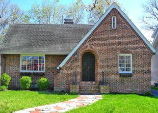 Foreclosure Home in Norwalk, CT, 06855,  RAYMOND TER ID: P1484149