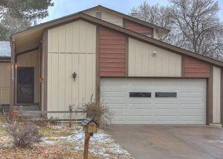 Casa en ejecución hipotecaria in Colorado Springs, CO, 80918,  LA PORTE DR ID: P1484168
