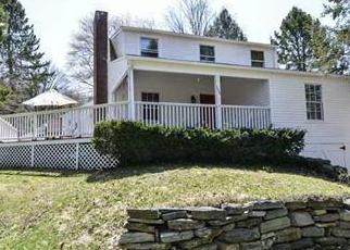 Foreclosure Home in Durham, CT, 06422,  MEETING HOUSE HILL RD ID: P1484232