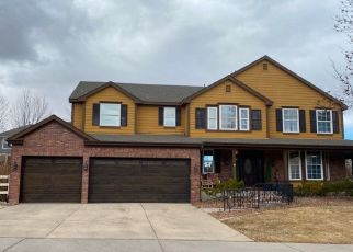Foreclosed Homes in Denver, CO, 80234, ID: P1484254