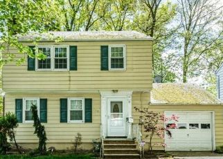 Foreclosure Home in Rahway, NJ, 07065,  ORCHARD ST ID: P1484292