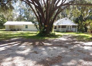 Casa en ejecución hipotecaria in Lecanto, FL, 34461,  S LECANTO HWY ID: P1484320