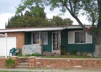 Foreclosure Home in Chula Vista, CA, 91911,  VISTA WAY ID: P1484347