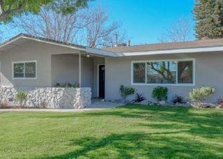 Casa en ejecución hipotecaria in Colton, CA, 92324,  TEJON AVE ID: P1484359