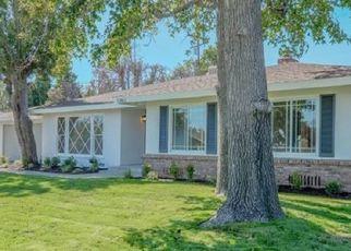 Casa en ejecución hipotecaria in Rialto, CA, 92377,  GEREMANDER AVE ID: P1484435
