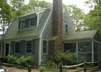 Foreclosure Home in Yarmouth Port, MA, 02675,  SETUCKET RD ID: P1484608