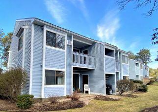 Foreclosure Home in Brewster, MA, 02631,  CHILTON LN ID: P1484610