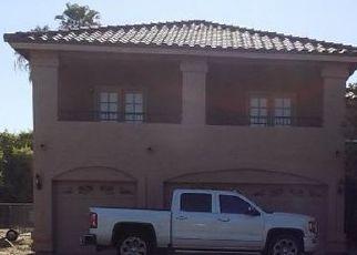 Casa en ejecución hipotecaria in Waddell, AZ, 85355,  N 181ST AVE ID: P1484674