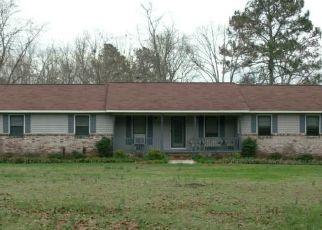 Foreclosure Home in Dekalb county, AL ID: P1484709