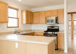 Casa en ejecución hipotecaria in Santa Fe, NM, 87507,  E VIA PLAZA NUEVA ID: P1484864