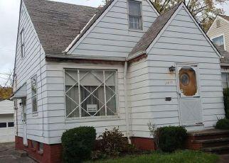 Casa en ejecución hipotecaria in Maple Heights, OH, 44137,  HIGHLAND DR ID: P1484927