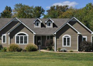 Casa en ejecución hipotecaria in White Plains, MD, 20695,  MARYS LN ID: P1485342