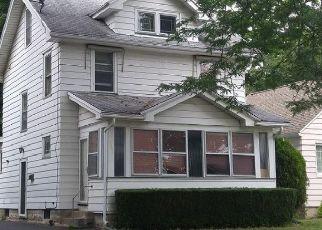 Casa en ejecución hipotecaria in Rochester, NY, 14606,  AVERY ST ID: P1485412