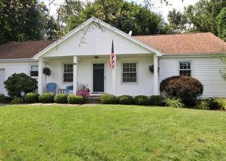 Casa en ejecución hipotecaria in West Henrietta, NY, 14586,  YOSEMITE CIR ID: P1485415