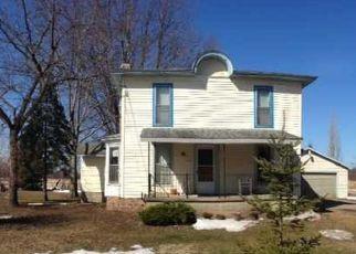Casa en ejecución hipotecaria in Lyndonville, NY, 14098,  YATES CARLTON TOWNLINE RD ID: P1485426