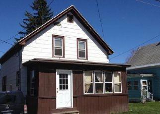 Casa en ejecución hipotecaria in Mohawk, NY, 13407,  MICHIGAN ST ID: P1485446