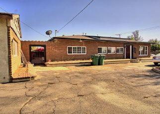 Casa en ejecución hipotecaria in Norco, CA, 92860,  7TH ST ID: P1486250