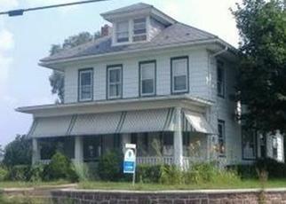 Casa en ejecución hipotecaria in Reinholds, PA, 17569,  S RIDGE RD ID: P1486501