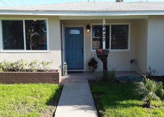 Casa en ejecución hipotecaria in Riverside, CA, 92504,  CALIFORNIA AVE ID: P1486576